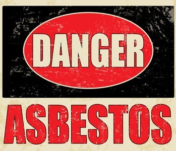 Clinton Township, MI Asbestos Survey, Testing, and Removal Professionals!