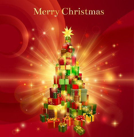 Christmas is a time to spend with family and friends. Advanced Mold Services is grateful to our staff, vendors, and customers. We wish them all the best during the holiday season!