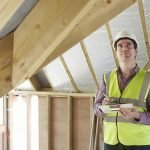 How Reliable Are Home Inspectors?