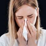Mold Exposure Symptoms!