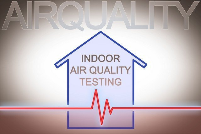Got Indoor Air Quality Questions?