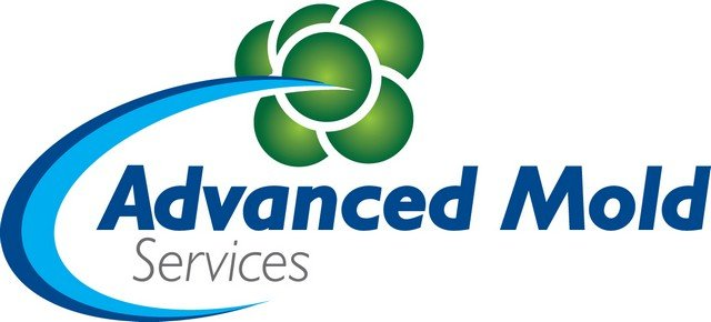Advanced Mold Services Understands Your Business Needs!